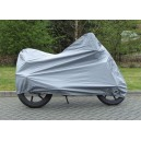 Motorcycle Cover Large 2460 x 1050 x 1270mm
