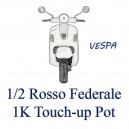 1K Touch-up Pot Code 1/2